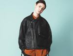 COVERCHORD Encourages Easy Layering & Bold Hues for Fall/Winter 2017