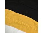 Earl Sweatshirt Reveals First DEATHWORLD Collection