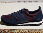 Éditions M.R & Le Coq Sportif Team Up For Two LCS Turbostyle Colorways