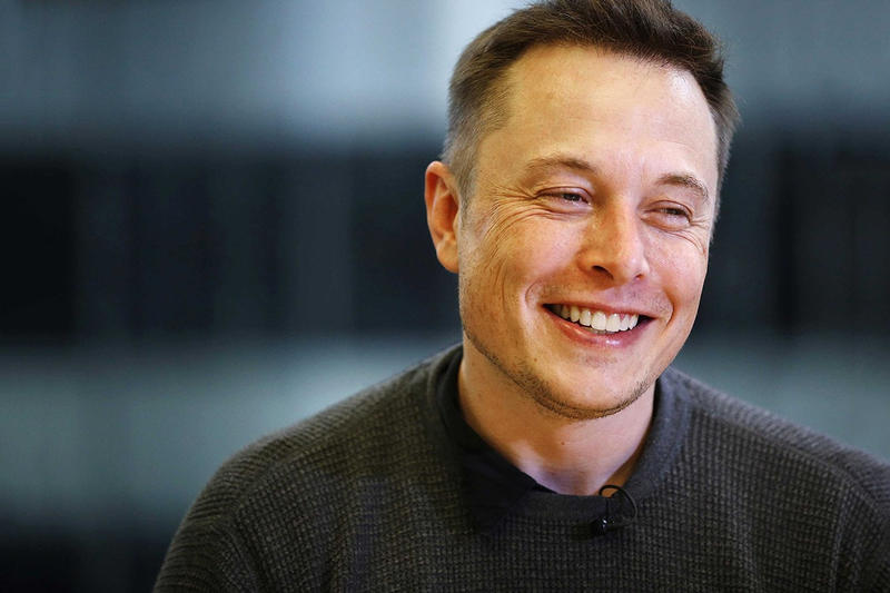 Boring Company Hat Elon Musk 2017 October 18 Release Date Info