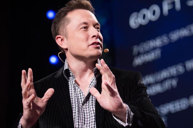 Elon Musk Tesla Solar Products Rebuild Puerto Rico Power Grid