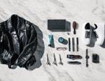 Essentials: Mark Bustos