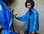 adidas Originals by Alexander Wang & 9 Other Essential European Drops This Week