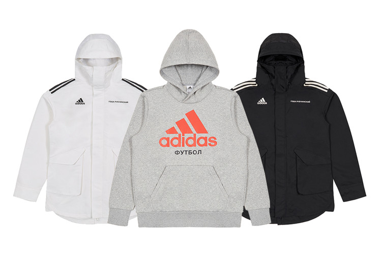 new concept 8ad50 00e64 adidas Football ACE 16+ SUPER | HYPEBEAST
