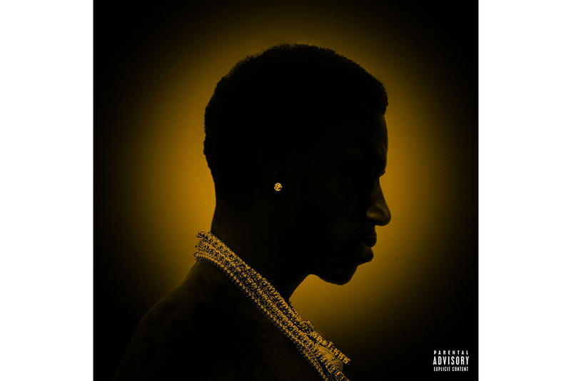 Gucci Mane Mr Davis Album Stream