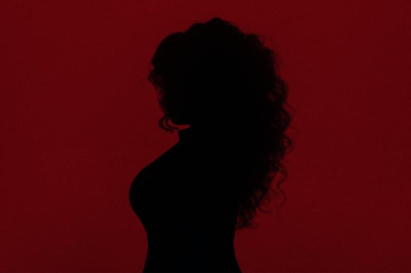 H.E.R. Vol. 2 The B Sides Daniel Caesar Bryson Tiller Alicia Keys