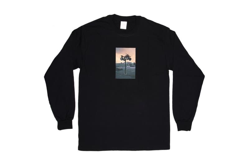 HATHENBRUCK 2017 Fall Capsule Collection JUMPERCABLES Video Champion Hoodie Sweatshirt T Shirt Sweatpants Hat Cap Caleb Flowers Salt Lake City Utah