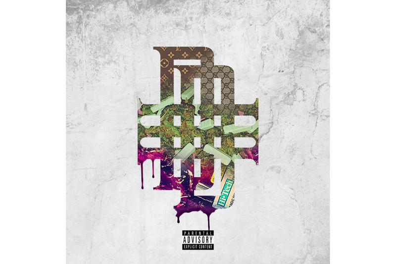 Hoodrich Pablo Juan Designer Drugz 3 Leak Zip Download Early Stream