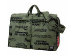 Hysteric Glamour Joins Porter for Fall/Winter 2017 Bag Collection