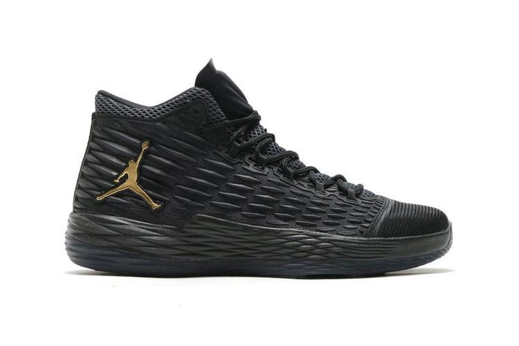 76e635bb5fce Jordan Melo M13. Jordan Brand Comments On Rumors of Discontinuing Carmelo  Anthony s Signature Line