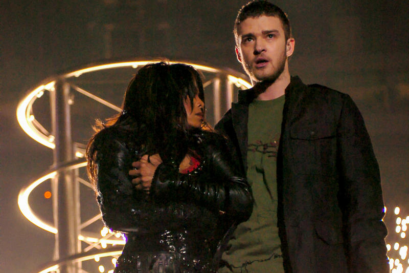Justin Timberlake Superbowl LII 52 Performance Album 2017 Stream Leak Download Nipplegate