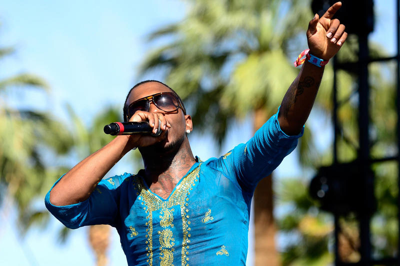 Facebook Lil B Banned Hate Speech Gun Control Posts