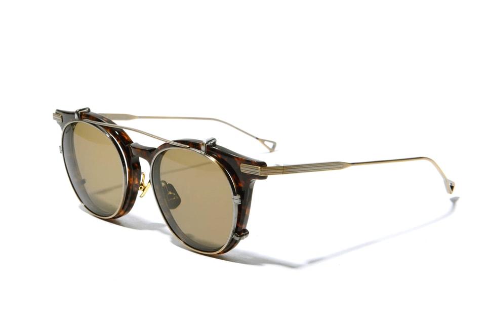054afadb0406 The MADNESS Store x NATIVE SONS Eyewear Collaboration   HYPEBEAST