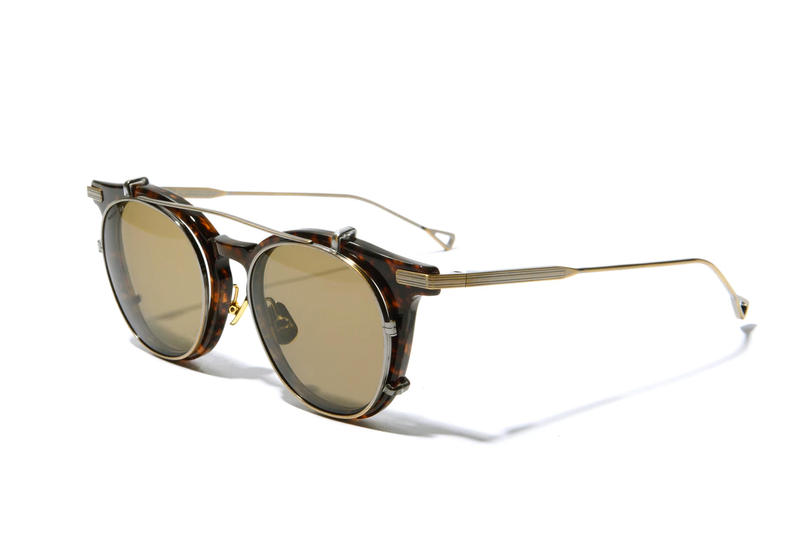 MADNESS Store NATIVE SONS SUNGLASSES