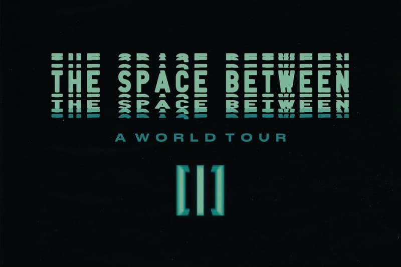 Majid Jordan World Tour Dates Cities Tickets 2017 The Space Between Album Stream Leak Download Zip