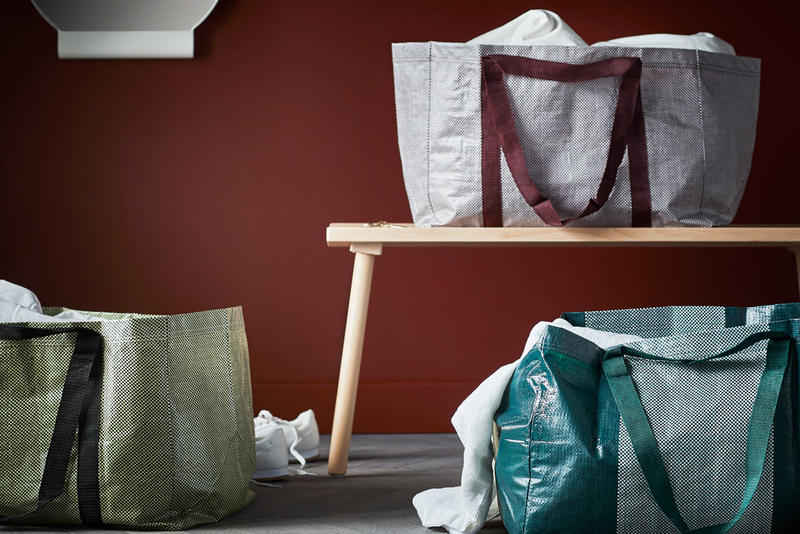 IKEA HAY YPPERLIG Collection