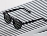 MOSCOT and wings+horns Release Collaborative Capsule Collection