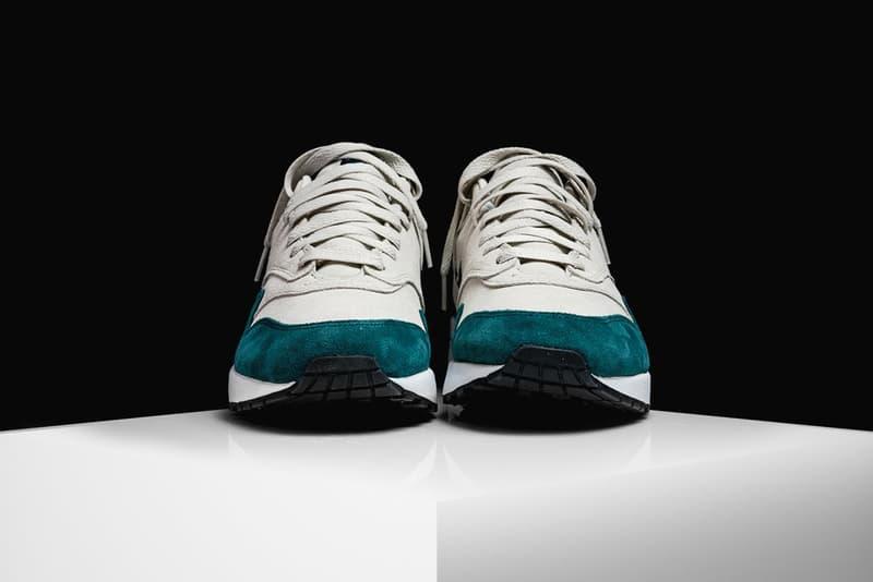 Nike Air Max 1 Jewel Atomic Teal
