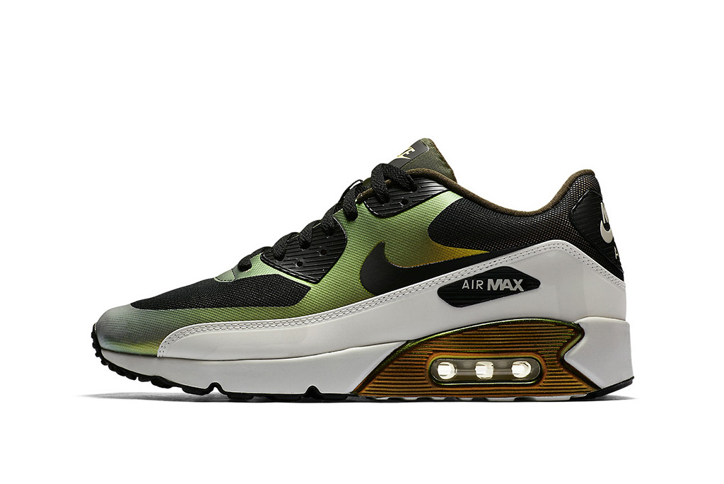 Nike Air Max 90 Ultra 2.0 SE in \