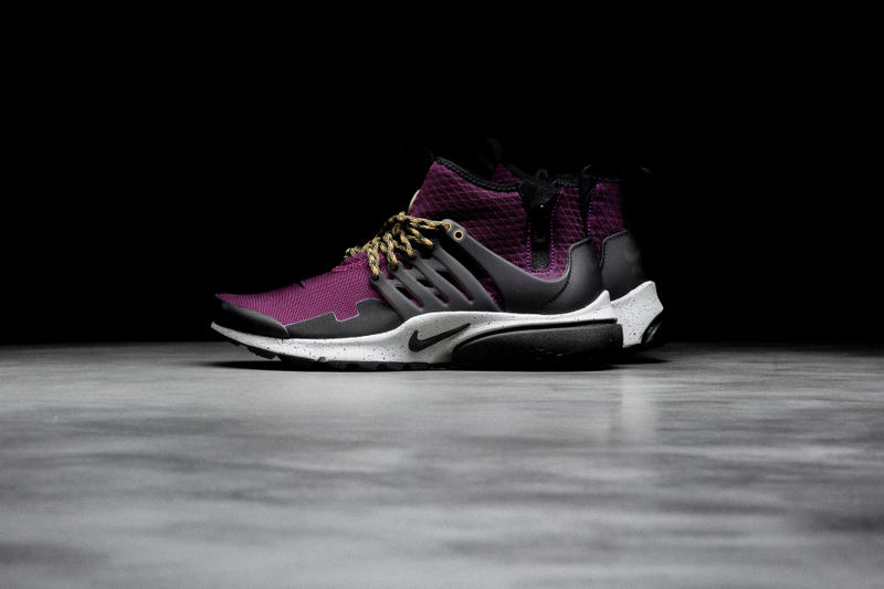 info for 0cc17 ceac3 Nike Air Presto Mid Utility