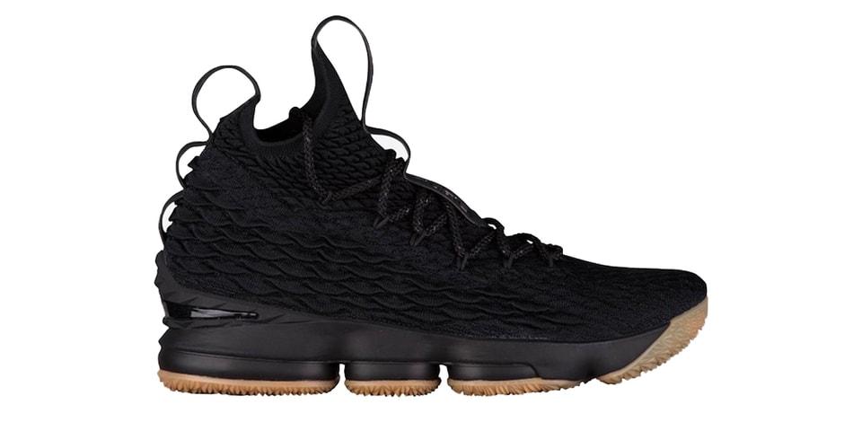 64f7961deb789 Nike LeBron 15
