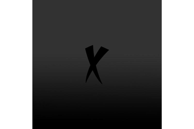 NxWorries Yes Lawd Remix Album Announcement Tracklist Anderson Paak Knxwledge 2017 November 17 Release Date Info