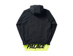 Here's Every Piece From the Palace x adidas Originals Winter 2017 Collection