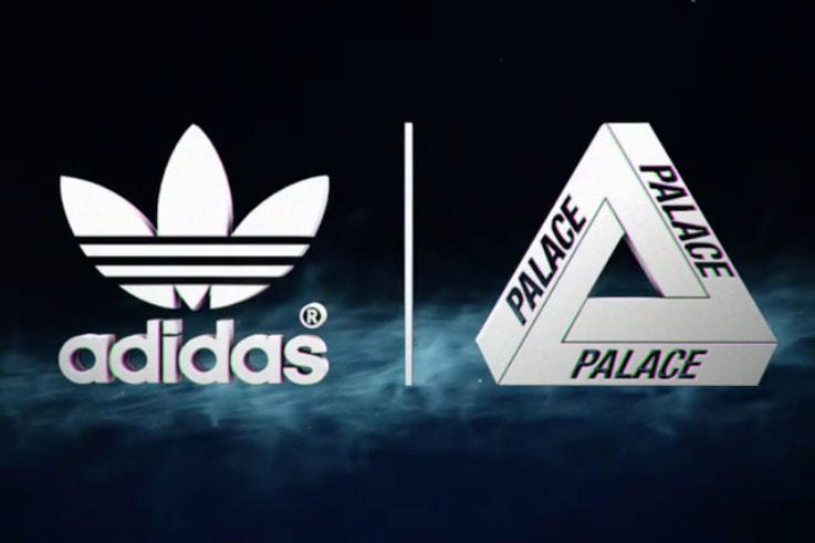 Palace x adidas Originals Winter 2017 Apparel Collection O'Reardon