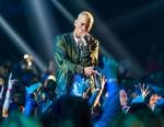 """Pink & Eminem Link up for New Song """"Revenge"""""""