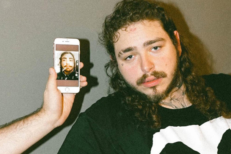 This is How YouTube Helped Post Malone Get No  1 With