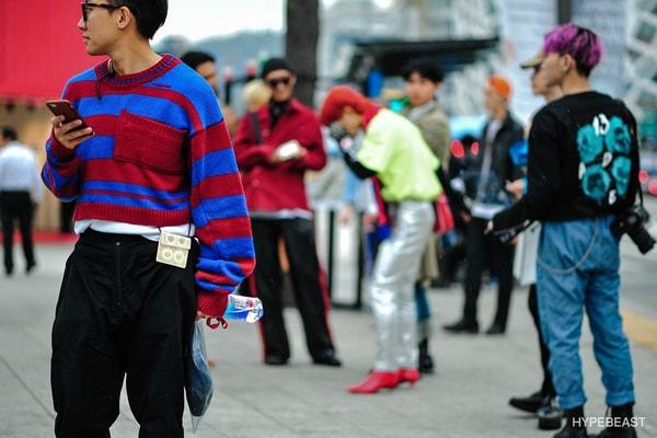 Korean Fashion Why It S Hot Hypebeast