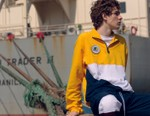 "SneakersBR Partners with Starter for Nautical ""SBR Challenger Club"" Collection"