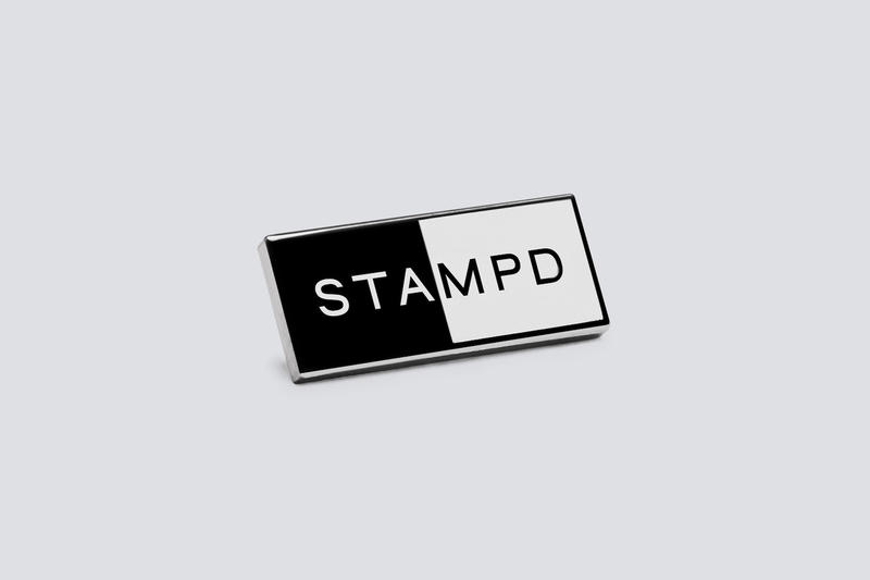 STAMPD Accessories Superior Life Goods