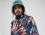 The Stüssy Holiday 2017 Collection Has Arrived