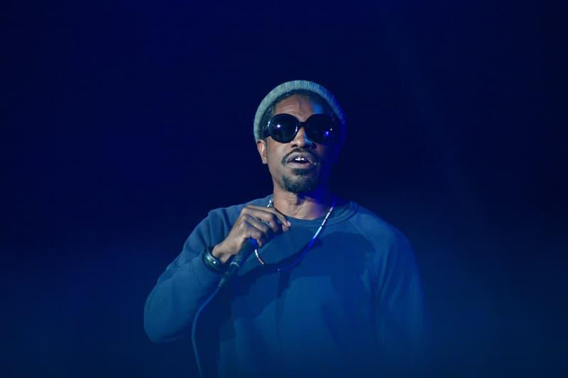 TDE André 3000 good kid, m.A.A.d city Bitch Don't Kill My Vibe Kendrick Lamar