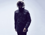"""The North Face Launches Premium """"Cryos"""" Collection"""
