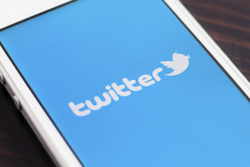 Twitter Save for Later Bookmarking Feature Building Developing Social Media