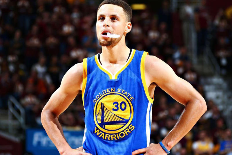 Under Armour Third Quarter 2017 Results Reduced Outlook Kevin Plank CEO Stephen Curry