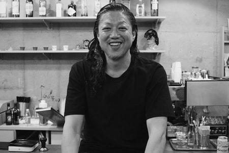 Atsuhiko Mori
