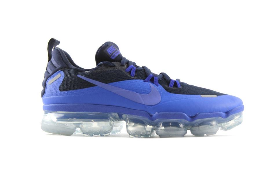 84e9c5ccbcfc Look at Unseen Nike VaporMax Sample
