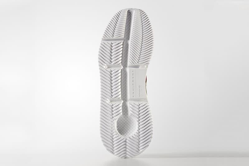 adidas Originals EQT Cushion ADV Cargo Camo