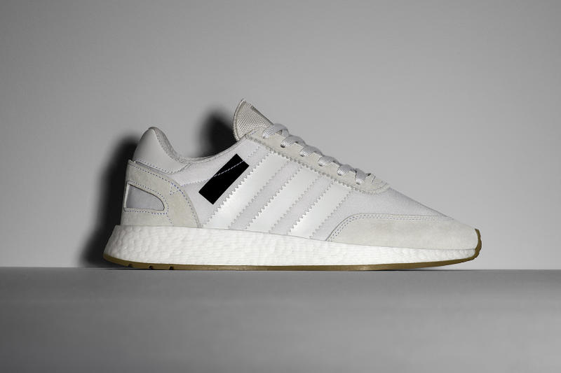 adidas I 5923 Iniki Runner Update 2017 December 1 Release Date Info Sneakers Shoes Footwear