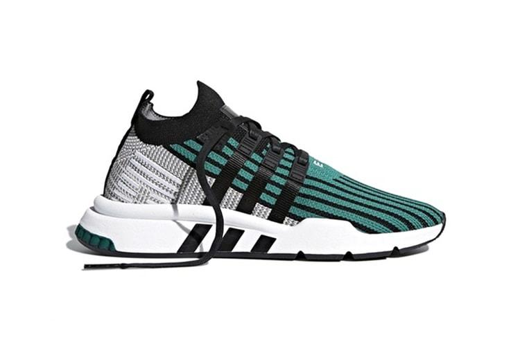 best sneakers de178 d8ab6 adidas Originals EQT Support ADV | HYPEBEAST
