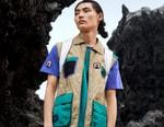 "Pharrell Williams & adidas Originals Launch ""Statement Hiking"" Collection"