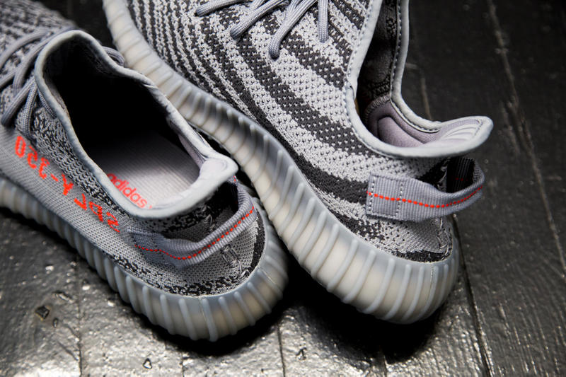 purchase cheap a5858 667b6 adidas Originals YEEZY BOOST 350 V2 Beluga 2 0 Webstore Website Restock  Kanye West Yeezy Mafia