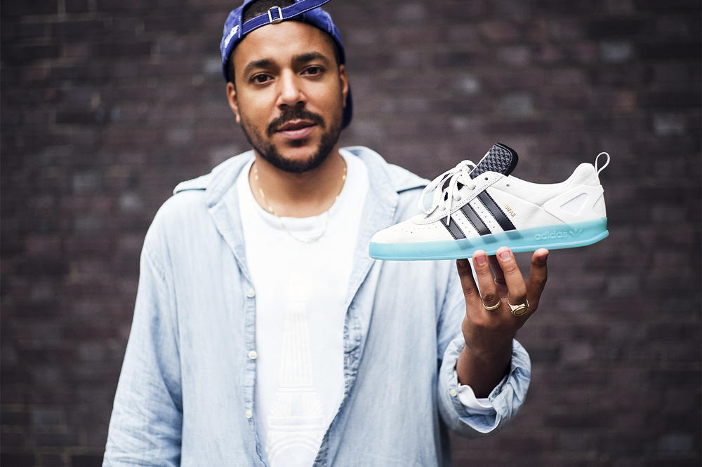 adidas Skateboarding Palace Pro Benny Fairfax Chewy Cannon 2017 November 17 Release Date Info Sneakers Shoes Footwear