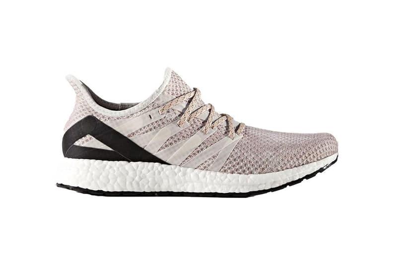 adidas Speedfactory AM4 Paris Jon Wexler Instagram BOOST 2017 Release Date Info Sneakers Shoes Footwear Drop Exclusive France French