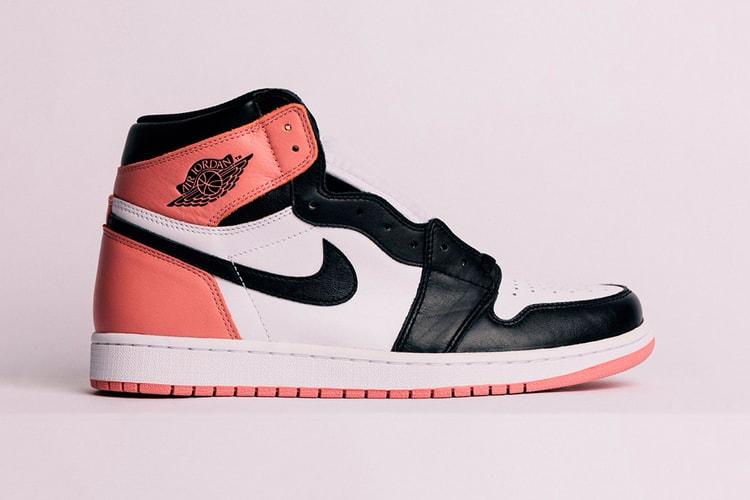 b399ec5a90d5 Take a Closer Look at Nigel Sylvester s Never-Before-Seen Air Jordan 1
