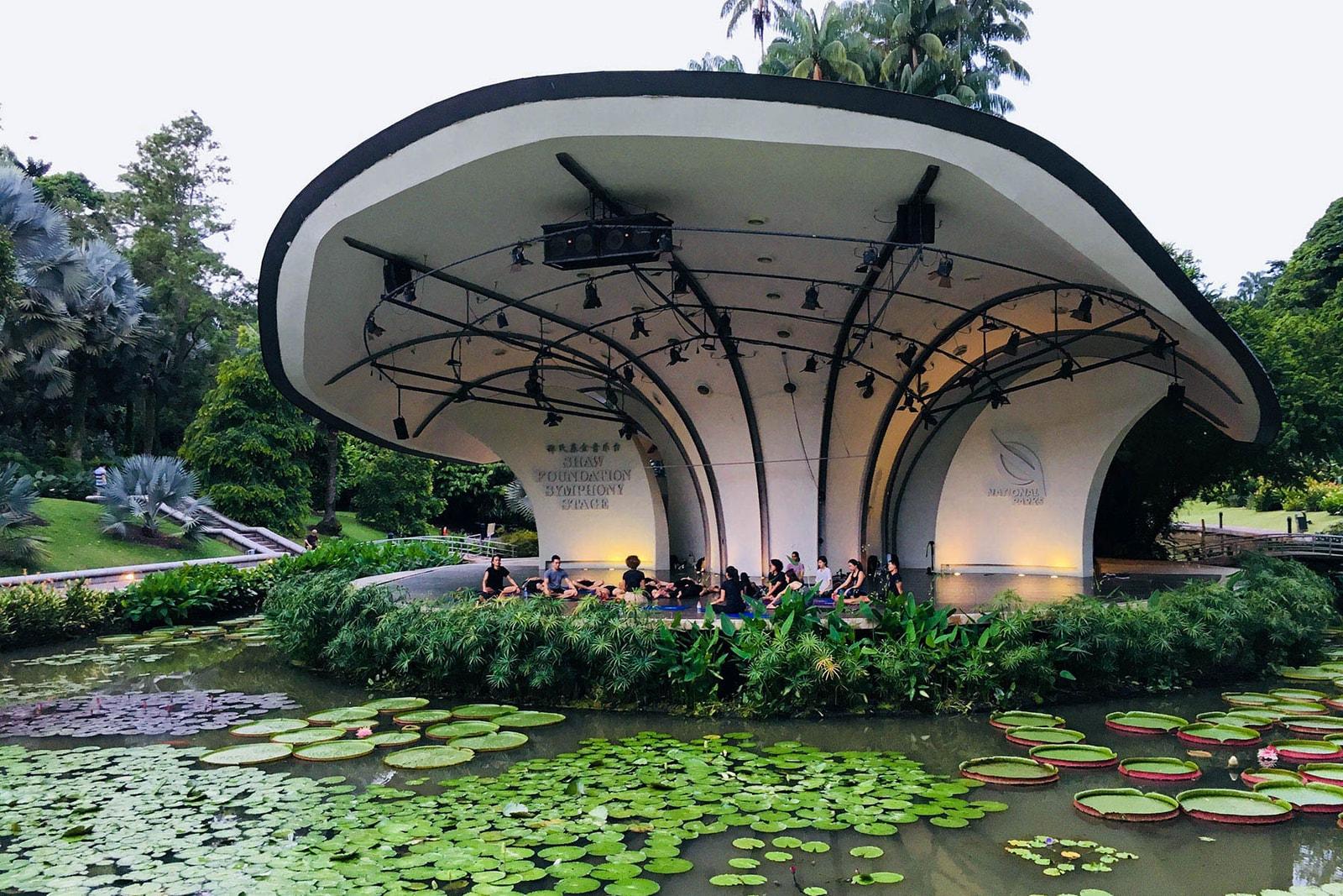 ASICS SMSB Singapore 2017 Recap