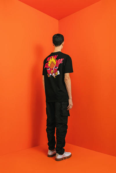 Atelier New Regime Ricardo Cavolo The Change Collection